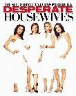 "Desperate Housewives Soundtrack f. ""Shoes"" by Shania"