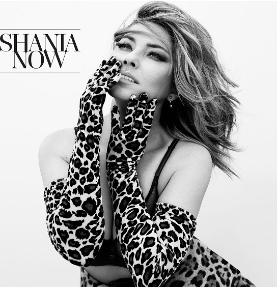 shania-now-cover1b1.JPG